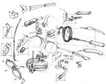 Soupcan Design Prozess