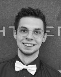 Marc Saßen 2019